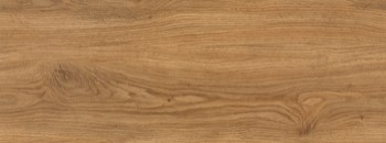 vinyl parkett. Black Bedroom Furniture Sets. Home Design Ideas